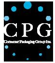 CPG Inc.
